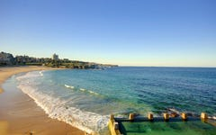 U/200 Beach Street, Coogee NSW