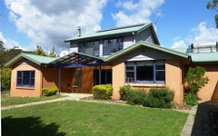 2671 Frankford Road, Frankford TAS