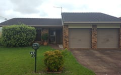 23 Whipps Avenue, Alstonville NSW