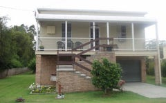Address available on request, Smiths Creek NSW