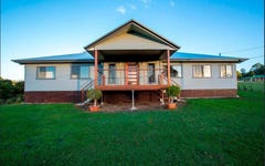 69 Robert Road, Chatsworth QLD