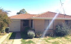 19 McGregor Street, Condobolin NSW
