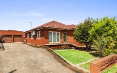 18 Boundary Road, Liverpool NSW