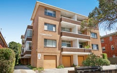 8/153 Russell Avenue, Dolls Point NSW