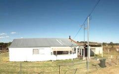 14 Roberts Road, Tingha NSW