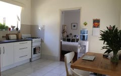 Address available on request, Beulah Park SA