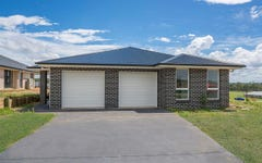 22b Brokenwood Close, Cliftleigh NSW