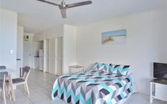 46A/5 Golden Orchid Drive, Airlie Beach QLD