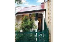 7 Lombard Street, Glebe NSW
