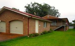 740 Woollamia Road, Woollamia NSW
