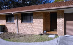 2/15 Bahanas Close, Wingham NSW