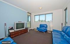 10/22 Gadigal Avenue, Zetland NSW