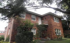 2/342 Marsden Road, Carlingford NSW