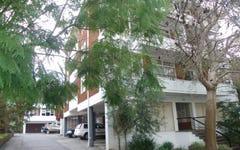 8/29 Penkivil Street, Bondi NSW