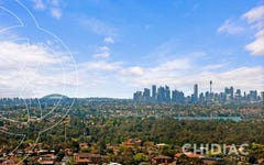 2405/7 Australia Ave, Sydney Olympic Park NSW