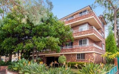 8/161 Russell Ave, Dolls Point NSW