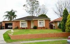 12 Mifsud Crecent, Oakhurst NSW