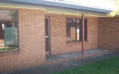 8/157 Church Street, Glen Innes NSW