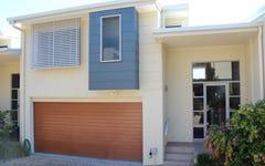 5/191 Pacific Drive, Port Macquarie NSW