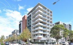 304/88 Rider Boulevard, Rhodes NSW