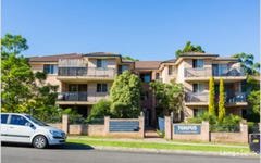 16/5-11 Stimson Street, Guildford NSW