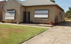 6 North Street, Hectorville SA