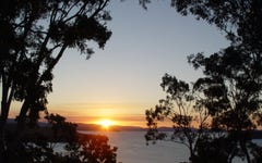 16/3 Banksia Court, Hamilton Island QLD