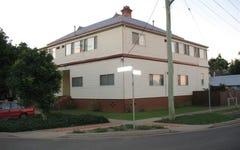 6/148 FITZROY STREET, Grafton NSW