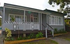 24 Tasman Road, St Georges Basin NSW