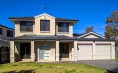 30 Morgan Place, Beaumont Hills NSW