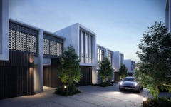 The Residences /370 Pine Mountain Road, Carindale QLD