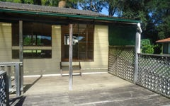 852a Pacific Highway, Niagara Park NSW
