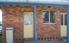 1/107 Lambeth Street, Glen Innes NSW