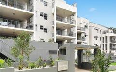 38/62 Gordon Crescent, Lane Cove North NSW