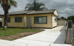 Address available on request, Colyton NSW
