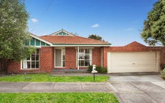36 Charlotte Street, Blackburn South VIC