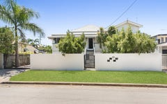 2/109 Perkins Street, South Townsville QLD