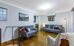 20 Bellbowrie Avenue, Narara NSW