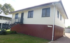 Address available on request, Home Hill QLD