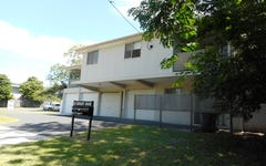 3/8 Gray Street, Corinda QLD