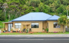 2 202 Preservation Drive, Sulphur Creek TAS