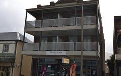 8/176 Main Street, Lithgow NSW