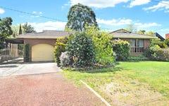 104 Norman Street, Ballarat North VIC