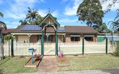 33 Dorlton Street, Kings Langley NSW