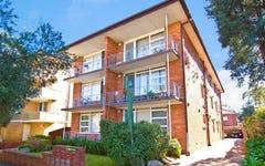 9/17 Lyons Street, Strathfield NSW