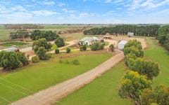 4599 Great Ocean Road, Mepunga VIC