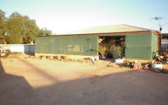 Lot 226 Giles St, Coober Pedy SA