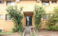 6/13 Boonal Street, Singleton NSW