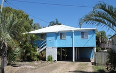 5 Phillip Street, Emu Park QLD