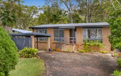 36 Hillcrest Road, Empire Bay NSW